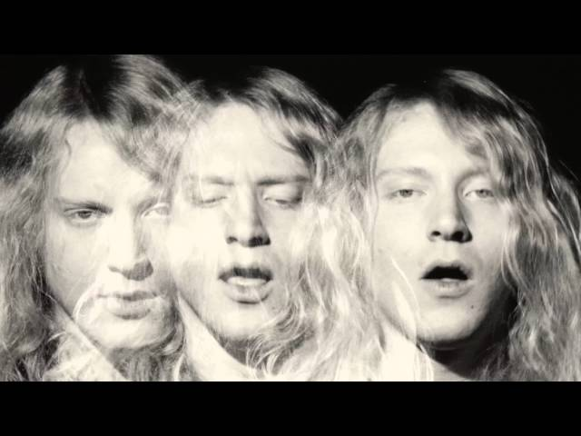 Video oficial de The Righteous One de The Orwells