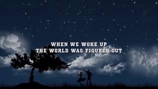 Sleeping At Last - You Are Enough (Lyrics)
