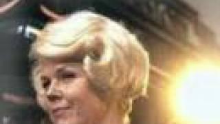 You Do Something To Me - Doris Day