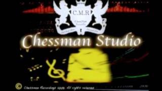 (Steven R.I.P) dafro ft Tecman and denise