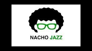 Nacho Jazz Editorial Premios WON