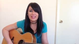 Who Will Save Your Soul - Jewel cover Alayna