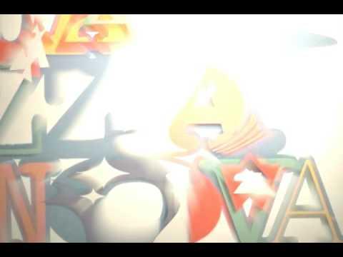 jazzanova-what-do-you-want-ft-joe-dukie-spectrewraith