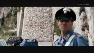 [HD] Noel Gallagher's HFB - FREAKY TEETH (Music Video)