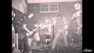 Los Cojonudos - Sociedad