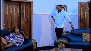 Iyawo Mi - Latest Yoruba Movie 2018 Drama Starring Odunlade Adekola | Mercy Aigbe |