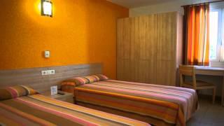 Hotel Casas del Lago :: Menorca