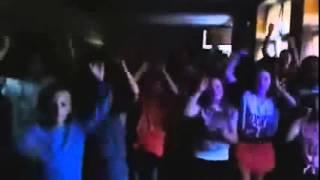 Gang Albani   Klub GO GO! ► Dyskoteka w podstawówce