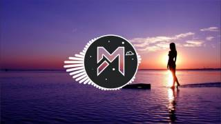 Kronicle - Another Chill Day (No Copyright Vlog Music)