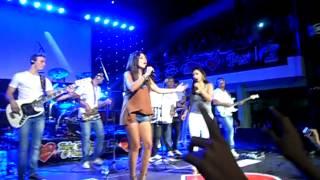 Simone e Simaria- Quero Quero (Manaus Xote de Menina)