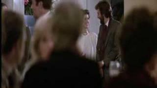 Staying Alive - John Travolta - Moody Girl