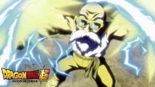 Dragon ball super brutal battle videos / Page 2 / InfiniTube