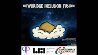 Newbridge Inclusion Fusion Track 02: Punch Throw Kick Hit