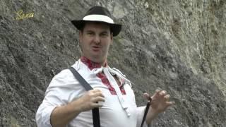 Eminent - Tirolské Alpy