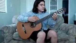 The Beatles-Michael Cruz