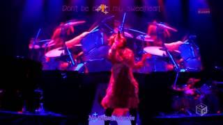 Kamikaze Storm nknZ   My Body is Dry feat  Mika Kobayashi