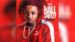 Ball Greezy - Since U Been Away (Feat. Ice Berg) [Bae Day]
