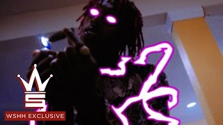 "Famous Dex ""Break Her Off"" Feat. 12TilDee (WSHH Exclusive - Official Music Video)"