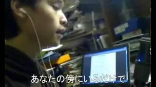 深愛 ~ 水樹奈々 【キャトマスタ】 COVER