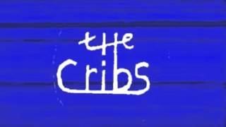 The Cribs - Will You Love Me Tomorrow (6 Music Session)