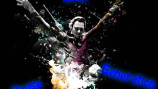 MARIA - Acredita DJ Ross & Alessandro Viale Rmx Radio