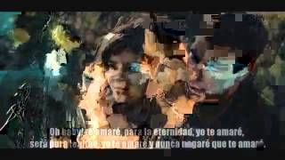 Marc Anthony - te Amare / Letra