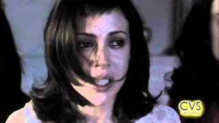 """Charmed 4x20 """"Long live the queen"""" trailer (Fan-made)"""