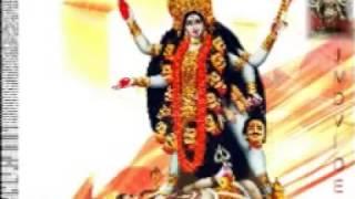JAY JAY BHAIRAVI  -  AMBE MISHRA