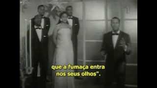 A FUMAÇA ENTRA NOS SEUS OLHOS(somoke get in your eys).wmv