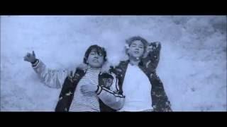 BTS - Stereo Hearts