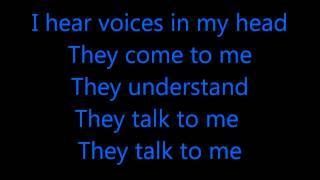 randy orton theme song lyrics