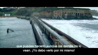 You Can Live your Dream | Tu Puedes Vivir Tu Sueño | Motivacion Futbol