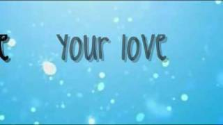 Ke$ha - Your Love Is My Drug + Lyrics
