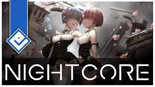 Nightcore ┊ Bring Me To Life