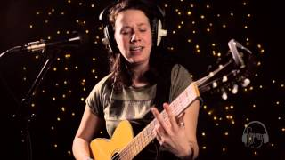 Krista Green - Something New (Live at BIRSt Radio)