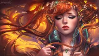 Ivan Torrent - Remember Me (EPIC MUSIC)(feat. Roger Berruezo)(Lyrics)