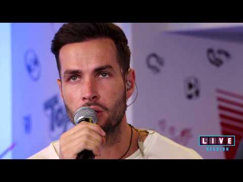 Randi - Puteri asupra mea | ProFM LIVE