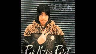 SniPer Walid - Rak Mfker Ralet