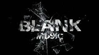 BLANK - Balla