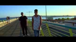 Raymond Ray ft. Jey M & XRIZ - Un Cuento de Hadas (Official Video)
