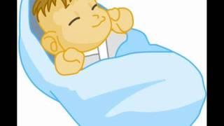 ♥ BABY TODDLER LULLABY SLEEP MUSIC ♥