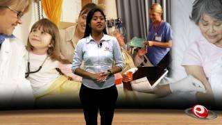 Vídeo   Curso Online de Hotelaria Hospitalar - Portal Educação 15/12/2009