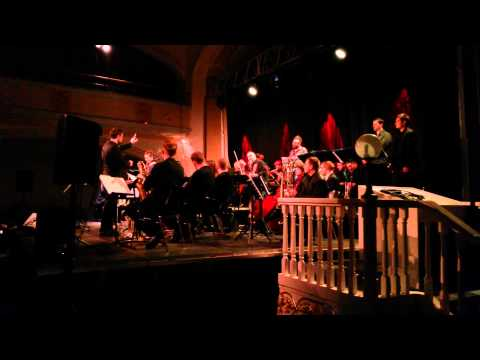 mikromusic-jesien-feat-leszek-mozdzer-adam-lepka-big-band-live-synagoga-pod-bialym-bocianem-jakub-giernatowski