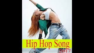 2000s hip hop song-top rap videos of May 2017-top 10 hip hop mix-2000s hip hop mix-Nu Galaxy Music