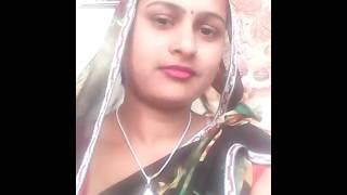 Desi girl #Bihar
