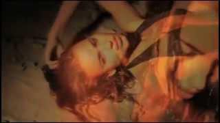 Amori Infiniti -Laura Pausini