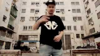 Buffalo Bill - Είμαι Εδώ   Eimai Edw (Official Video)