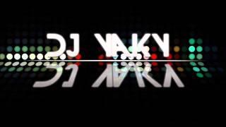 Sako Polumenta - Tebi Za Rodjendan (Remix Dj Yaky)