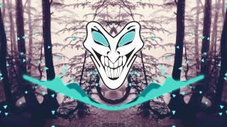 HUSKI - Kush Kologne (Original Mix)