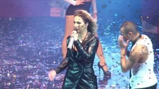 Valesca Popozuda - Mama (Ao Vivo) @ Chá da Alice (Vídeo Oficial)